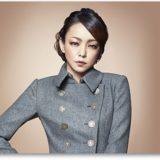 安室奈美恵「Hero(ヒーロー)」の作詞作曲は?過去の五輪テーマ曲も紹介!