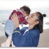 【まかな(茉叶菜)ちゃん】MVデビュー!写真集や雑誌モデルにも?木下優樹菜の親友青山テルマの新曲で共演!