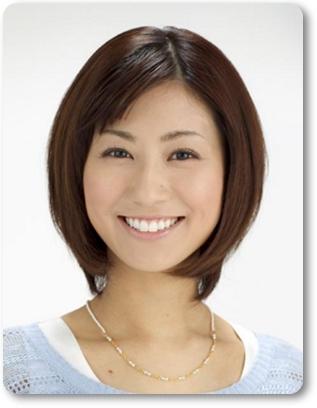 sakaichika5