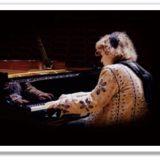 【フジコヘミング】猫に支えられ今もコンサートを続ける80歳の壮絶人生!「奇蹟のカンパネラ」がすごい!