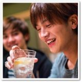 【三代目JSB岩田剛典】酔った顔画像まとめ!飲酒後は変顔?噂のぐでんぐでん動画付き!