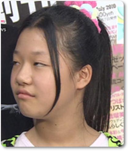 kamedahimeki19