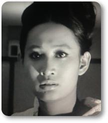 ninagawa3