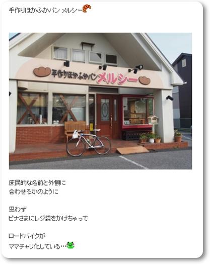 sakaichika8