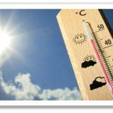 【気温】館林と多治見はどっちがずるい?観測所の測定環境を比べてハッキリさせてみた!