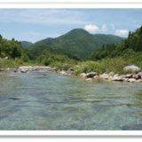 人食いアメーバ「フォーラーネグレリア」が日本の川や温泉に!予防方法は?ストロベリーナイトで注目!