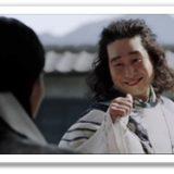 【前野朋哉】石川五右衛門で市川海老蔵に「共に食事したくない」と嫌われる理由がすごい!