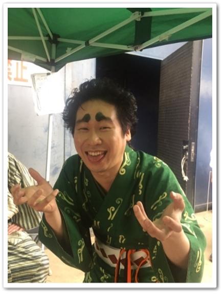 maenotomoya6