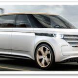 ミラーレス車のメリットとデメリットは?価格と販売時期やデザインが気になる!