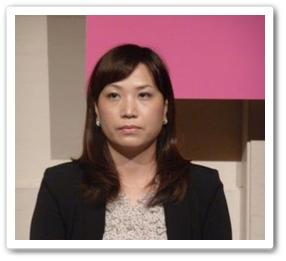 takeshitayoshie1