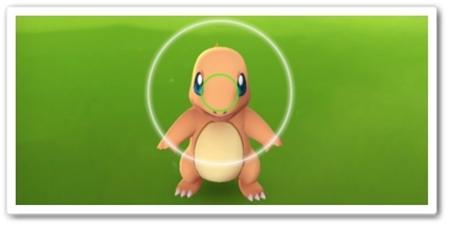 pokemongo-excelenthro1