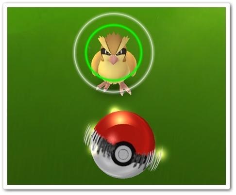 pokemongo-excelenthro2