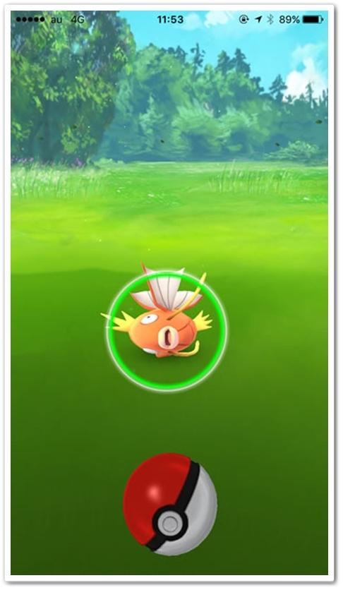 pokemongo-excelenthro3