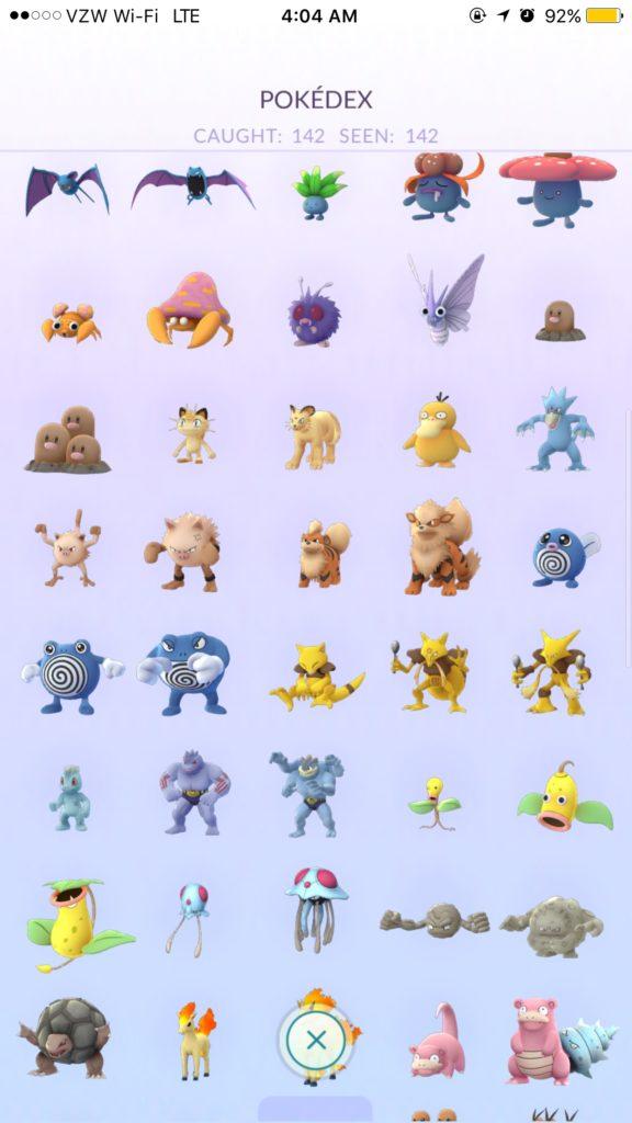 pokemongo-monster2