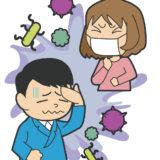 パラインフルエンザとは?インフルエンザとの違いや検査方法を調査!