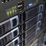 wpx(クラウド)がサーバーダウン時の復旧対処方法!原因はDDoS攻撃?