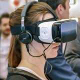 Oculus Go(オキュラスゴー)VRの機能や使い方!予約方法や価格(値段)は?