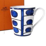 稲垣吾郎(ブログ)のマグカップのメーカーは?価格と購入(通販)方法!