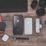 expoコンテンツ利用料とは必要?au(softbank)iphoneでの解約方法!