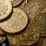 シノケンコインの購入方法(買い方)や取引所を調査!日本の公開日はいつ?