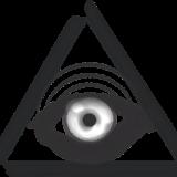 クレイグハミルトンパーカーのwikiプロフと経歴!2017-18の予言が凄い!