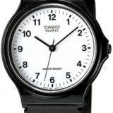 チープカシオ腕時計の星野源モデル(MQ-24-7B2LLJF)はAmazonが最安値?