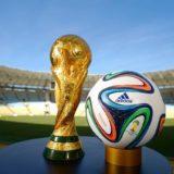 Suchmos(サチモス)のNHKサッカーテーマの曲名は?歌詞や動画はある?