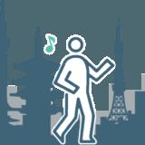 ecbo cloak(エクボクローク)の登録・利用方法と初回無料プロモコード!